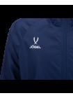 Куртка ветрозащитная CAMP Rain Jacket, темно-синий
