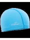 Шапочка для плавания Essence Light Blue, полиамид, детская