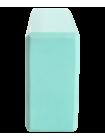 Блок для йоги Core YB-200 EVA, мятный