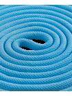 Скакалка для художественной гимнастики RGJ-402, 3м, голубой