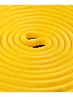 Скакалка для художественной гимнастики RGJ-402, 3м, желтый
