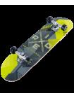 Скейтборд Mincer 31″X8″