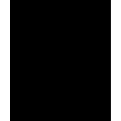 Мяч баскетбольный B6G2000 №6
