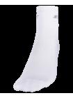 Носки средние SW-204, белый, 2 пары