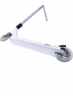 Самокат трюковый Aera 120 мм