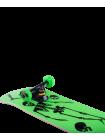 Скейтборд Bones 31.6″X8″