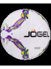 Мяч футбольный JS-510 Kids №4