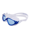 Маска для плавания Yogic Transparent
