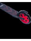 Самокат 2-колесный Phenom 200 мм, красный