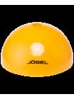 Подставка под шест Jögel JA-230, диаметр 25 см