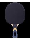 Ракетка для настольного тенниса 1* Forward, коническая