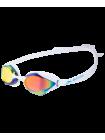 Очки для плавания Infase Mirrored White