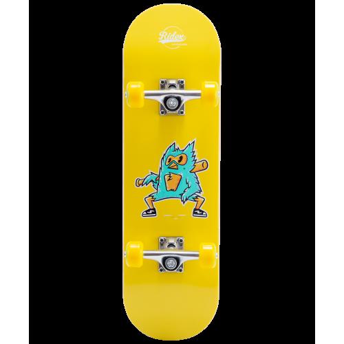 Скейтборд Birdie 28″X8″