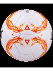 Мяч футбольный JS-410 Ultra №5