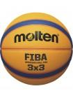 Мяч баскетбольный B33T5000 №7