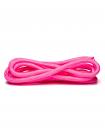 Скакалка для художественной гимнастики RGJ-401, 3м, розовый