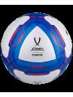 Мяч футбольный Primero №4 (BC20)