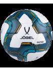 Мяч футбольный Astro №5