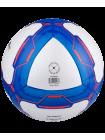 Мяч футбольный Primero №5