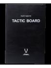 Планшет тренера JA-121, формат A4