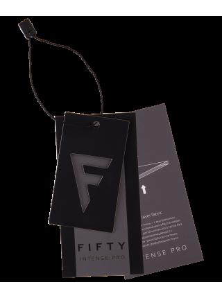 Женские брюки Dignity FA-WP-0101-BLK, черный