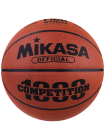 Мяч баскетбольный BQ 1000 №7