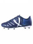 Бутсы футбольные Mondo JSH402, темно-синий, р. 41-45