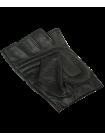 Перчатки для фитнеса SU-115, черные