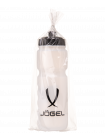 Бутылка для воды JA-233, 750 мл