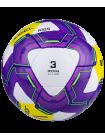 Мяч футбольный Kids №3