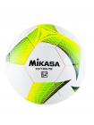 Мяч футбольный F571MD-TR-G №5