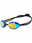 Очки Tracer-X Racing Mirrored, LGTRXM/751, оранжевый