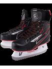 Коньки хоккейные Revo x5.0