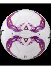 Мяч футбольный JS-560 Derby №3