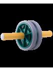 Ролик для пресса 2-колесный малый