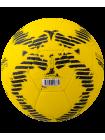 Мяч футбольный JS-1110 Urban №5, желтый