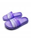 Пантолеты Rainbow Purple, р. 30-35