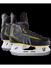 Коньки хоккейные Vortex V110