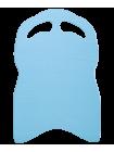 Доска для плавания Advance Blue