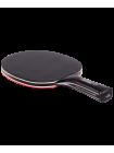 Ракетка для настольного тенниса CarboΤec 3000