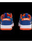 Обувь спортивная  Salto JSH105-K, синий