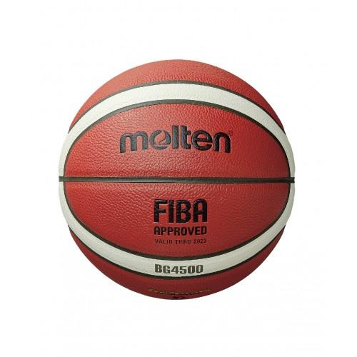 Мяч баскетбольный B7G4500 №7