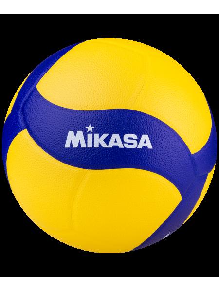 Мяч волейбольный V320W