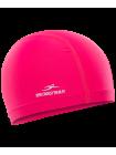 Шапочка для плавания Essence Pink, полиамид
