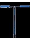 Самокат трюковый Leviathan 125 мм