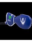 Ракетка для тхэквондо TWR-5020, одинарная, к/з
