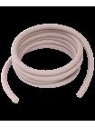 Эспандер силовой, шнур резиновый, 5 м, d=12 мм