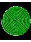 Скакалка для художественной гимнастики RGJ-401, 3м, зеленый