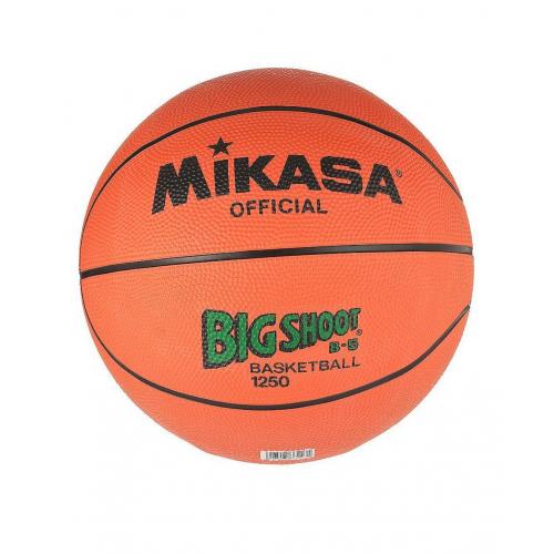 Мяч баскетбольный 1250 №5