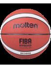 Мяч баскетбольный B6G3800 №6